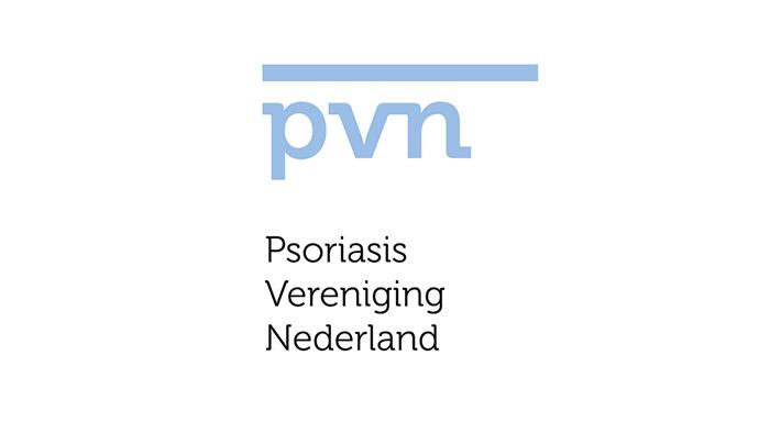 PVN Logo Thumbnail